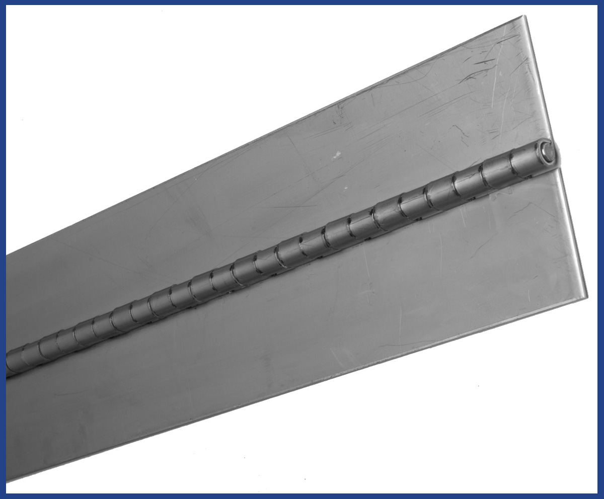 Steel304StainlessSteelAndAluminum